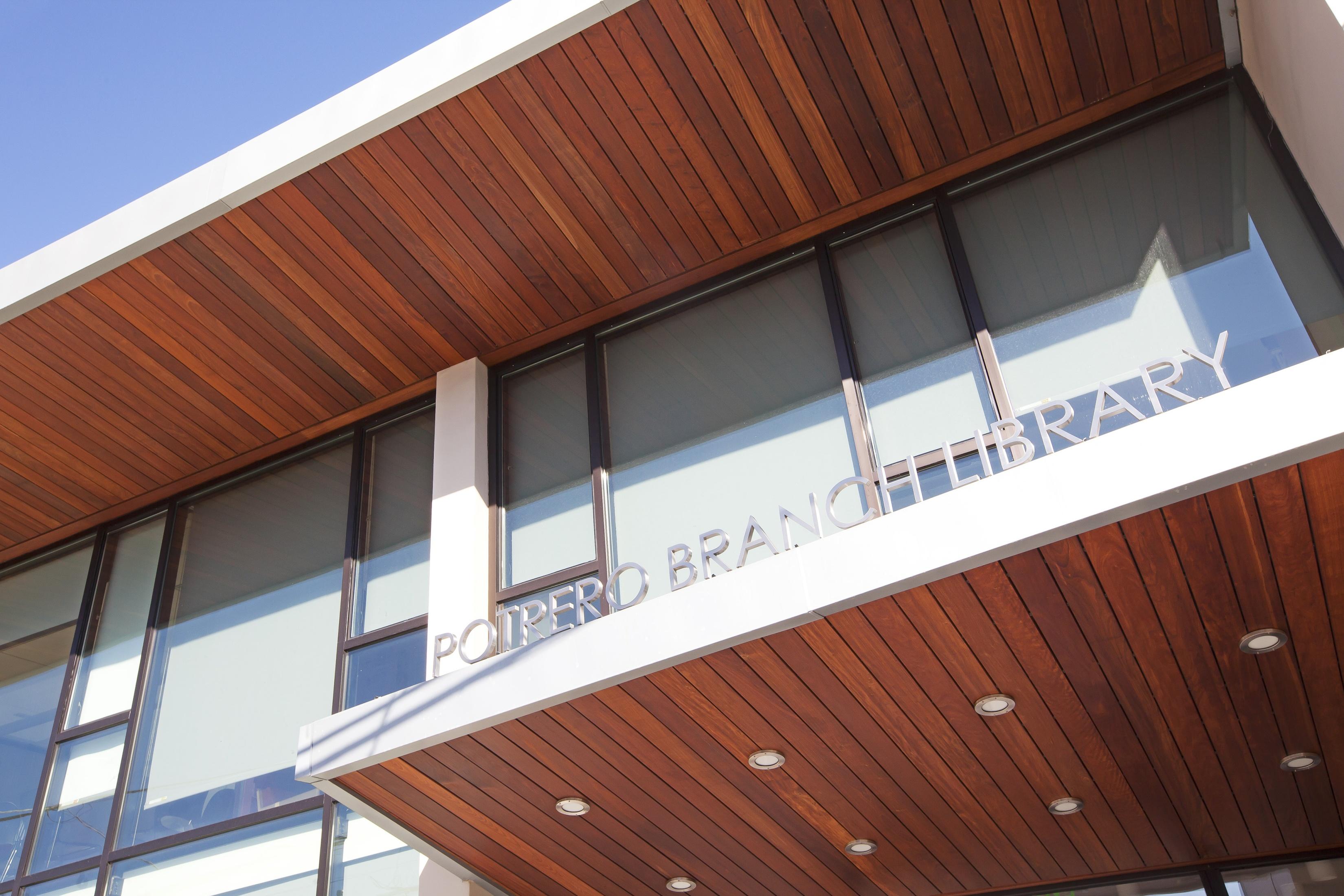 Potrero_Hill_Library2