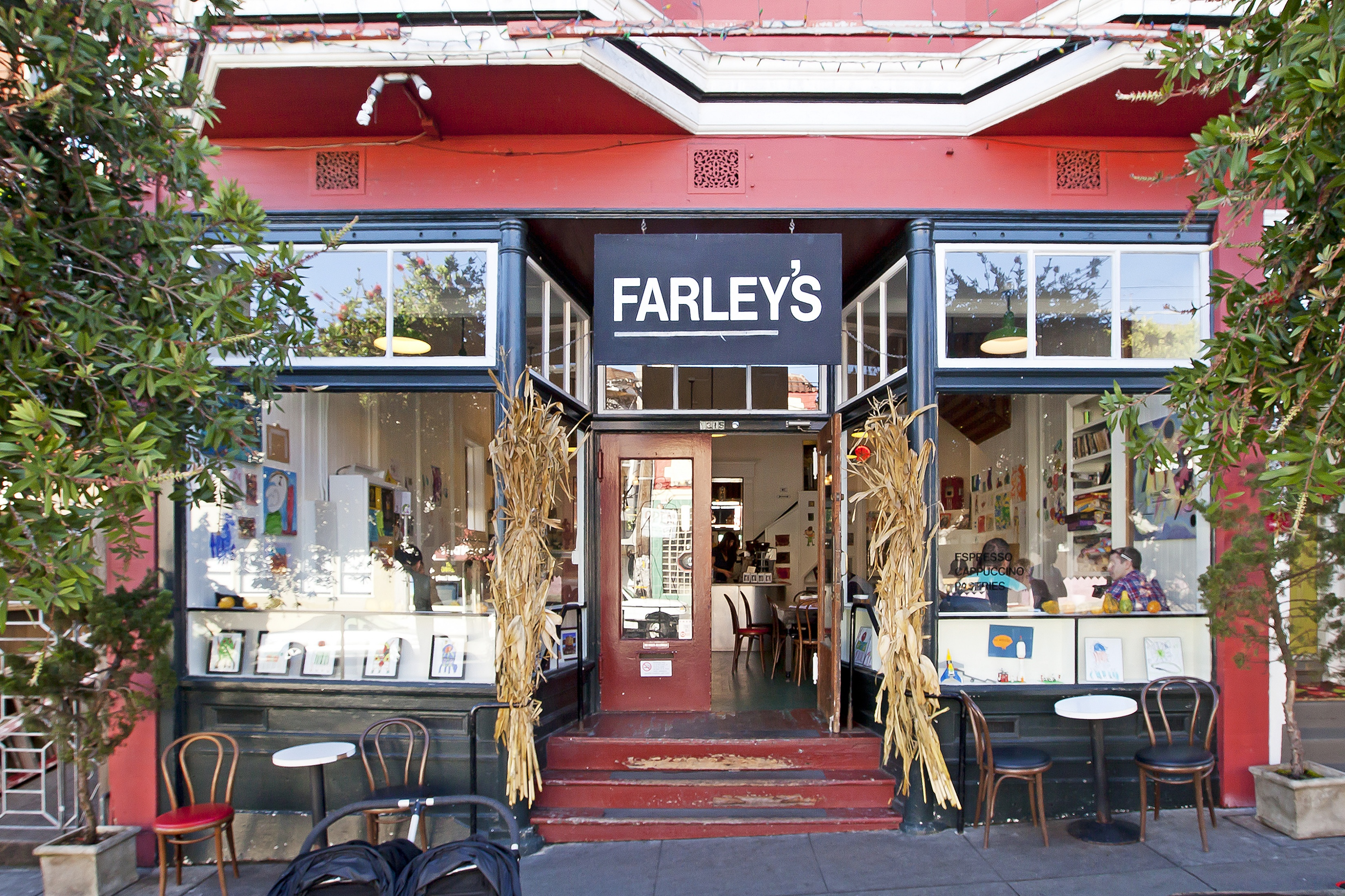 Potrero_Hill_Farleys1_0